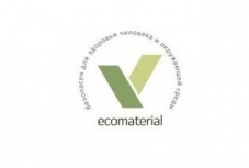 EcoMaterial Absolute+
