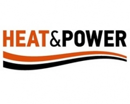 HEAT & POWER 2016