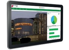 EcoStruxure Power Monitoring Expert