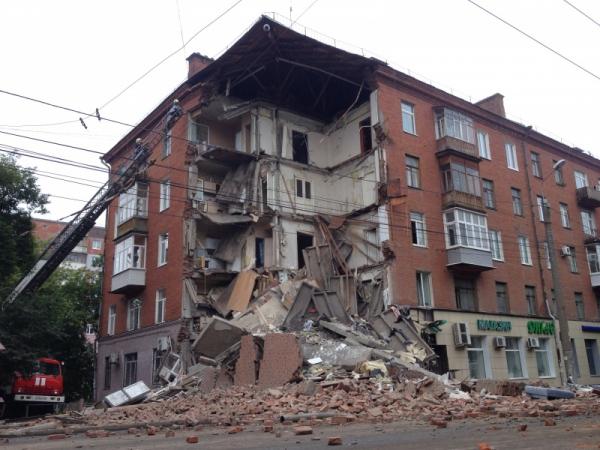 Ремонт в новостройке в Казани и Республике